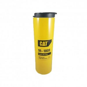 The Cat Oil Filter Tumbler – A Perfect Gift